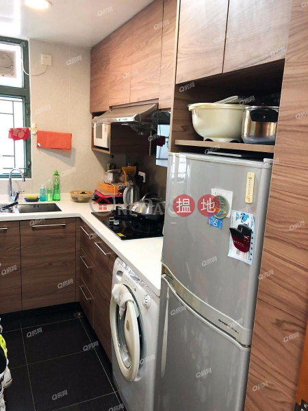 藍灣半島 2座高層-住宅|出租樓盤HK$ 20,500/ 月