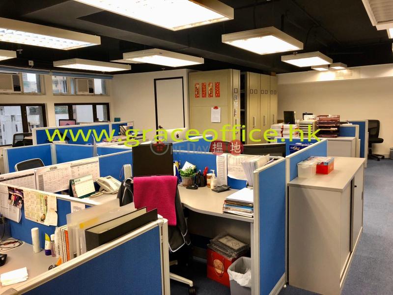 香港搵樓|租樓|二手盤|買樓| 搵地 | 寫字樓/工商樓盤出租樓盤|灣仔-東美中心