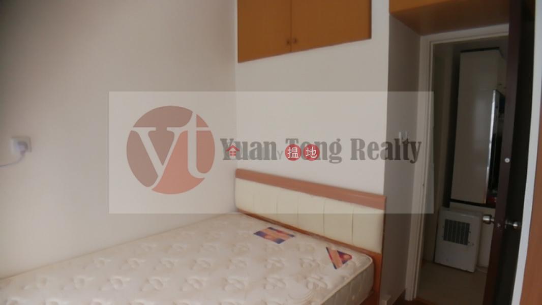 Tsui Man St 2 Bedrooms | 12 Tsui Man Street | Wan Chai District | Hong Kong, Rental HK$ 20,000/ month