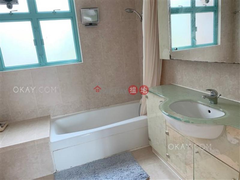 4房2廁,星級會所,露台《愉景灣 12期 海澄湖畔二段 26座出售單位》-26海澄湖畔二段 | 大嶼山香港出售HK$ 1,630萬