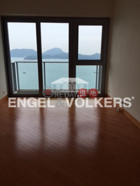 3 Bedroom Family Flat for Rent in Cyberport|Phase 1 Residence Bel-Air(Phase 1 Residence Bel-Air)Rental Listings (EVHK44247)_0