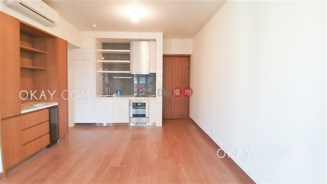 Luxurious 2 bedroom on high floor with balcony | Rental | 7A Shan Kwong Road | Wan Chai District Hong Kong, Rental, HK$ 40,000/ month