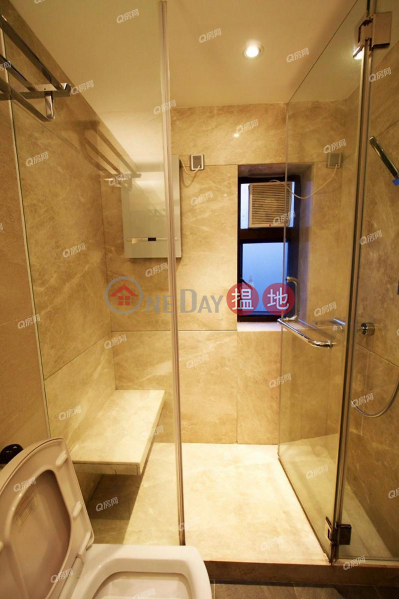 殷榮閣-中層-住宅|出租樓盤HK$ 52,000/ 月