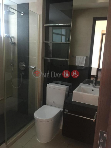 Flat for Rent in J Residence, Wan Chai, J Residence 嘉薈軒 Rental Listings | Wan Chai District (H000369105)