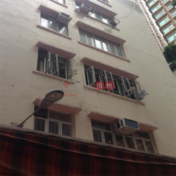 28 Cross Street (28 Cross Street) Wan Chai|搵地(OneDay)(4)