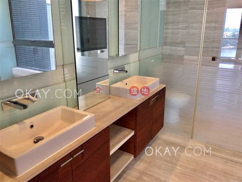 香港搵樓|租樓|二手盤|買樓| 搵地 | 住宅-出售樓盤3房2廁,實用率高,海景,星級會所《愉景灣 15期 悅堤 L17座出售單位》