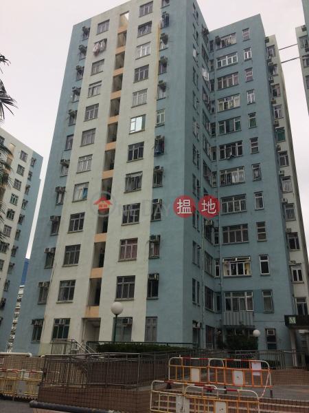 Block M Telford Gardens (Block M Telford Gardens) Kowloon Bay|搵地(OneDay)(1)