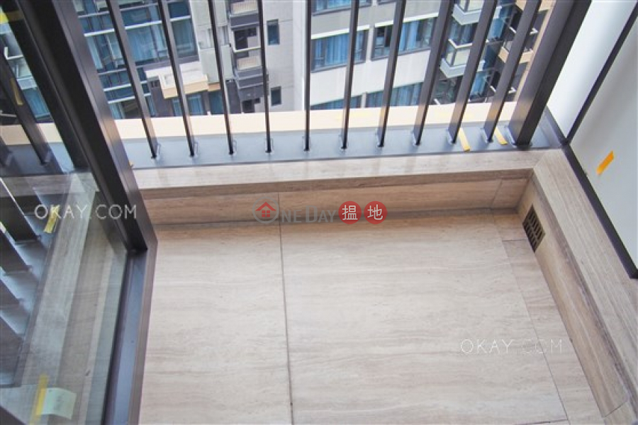 Property Search Hong Kong   OneDay   Residential, Rental Listings Lovely 3 bedroom on high floor with balcony   Rental
