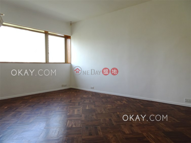 Property Search Hong Kong | OneDay | Residential Rental Listings | Rare penthouse with sea views, rooftop & balcony | Rental