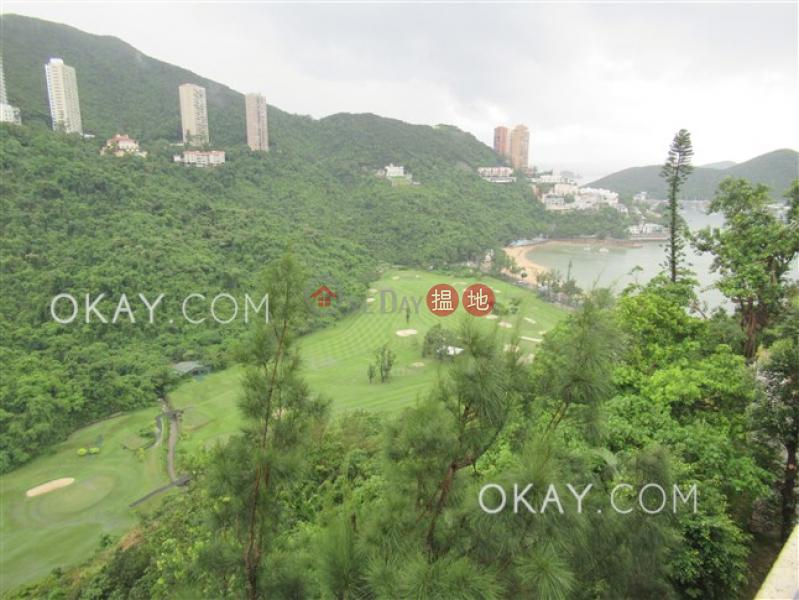 香港搵樓|租樓|二手盤|買樓| 搵地 | 住宅-出租樓盤-6房3廁,實用率高,連車位,獨立屋《深水灣道51-55號出租單位》