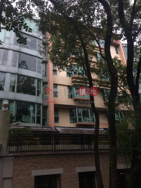 Parc Versailles Block 13 (Parc Versailles Block 13) Tai Po|搵地(OneDay)(2)