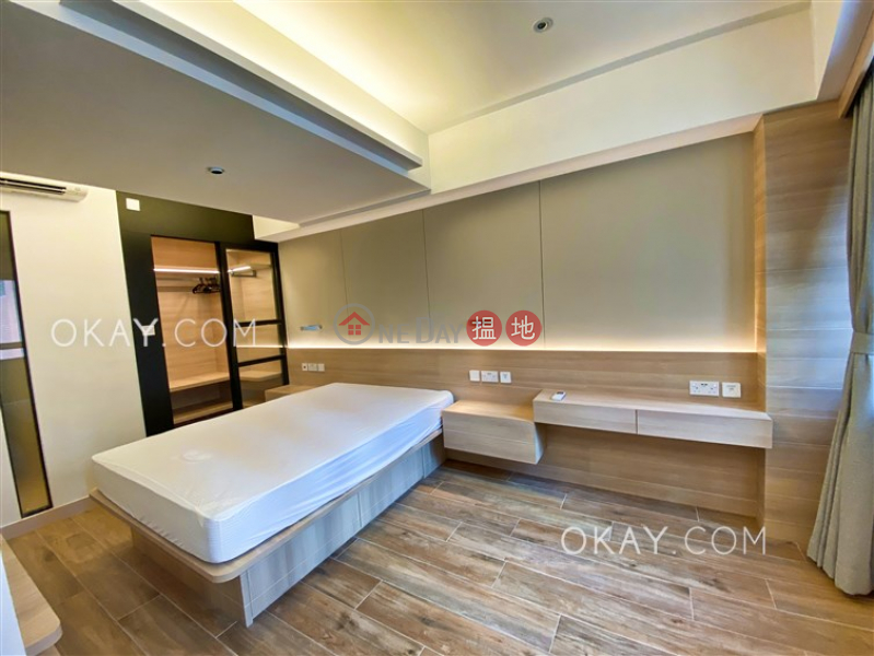 HK$ 32,000/ 月|結志街34-36號中區|1房1廁《結志街34-36號出租單位》