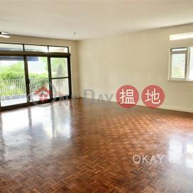 Efficient 4 bedroom with terrace, balcony | Rental|Deepdene(Deepdene)Rental Listings (OKAY-R23936)_3