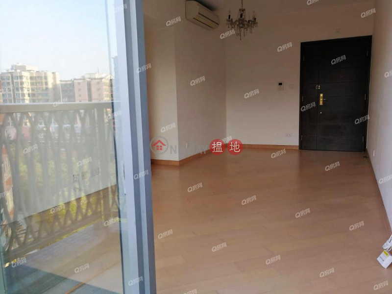 Property Search Hong Kong | OneDay | Residential, Sales Listings | Emerald Green Block 3 | 3 bedroom Low Floor Flat for Sale