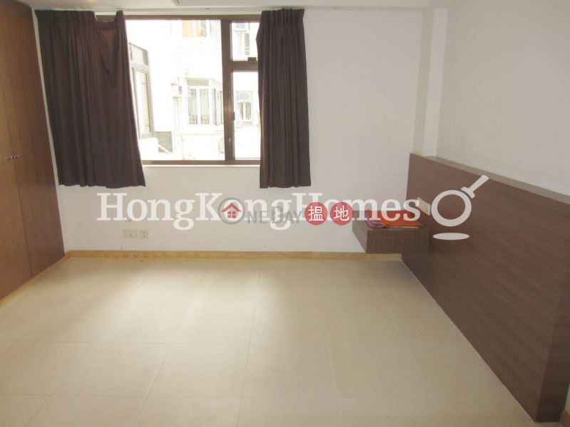 HK$ 54,000/ month Happy Mansion | Wan Chai District 2 Bedroom Unit for Rent at Happy Mansion