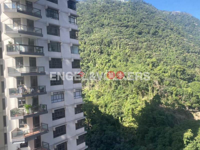 3 Bedroom Family Flat for Sale in Central Mid Levels | 14 Tregunter Path | Central District, Hong Kong Sales HK$ 50M