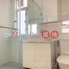 Tasteful 1 bedroom in Wan Chai | Rental