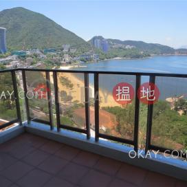 Efficient 3 bedroom with balcony & parking   Rental Repulse Bay Apartments(Repulse Bay Apartments)Rental Listings (OKAY-R20004)_0