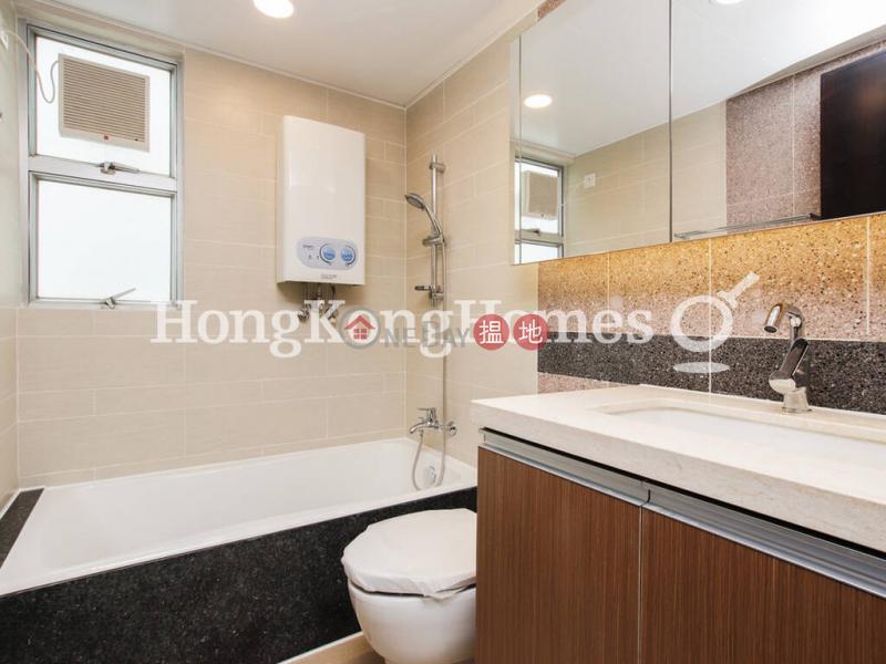 3 Bedroom Family Unit for Rent at The Regalis   The Regalis 帝鑾閣 Rental Listings