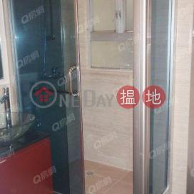 交通方便,乾淨企理,實用兩房《公利大廈買賣盤》|公利大廈(Kung Lee Building)出售樓盤 (XGGD653000003)_0
