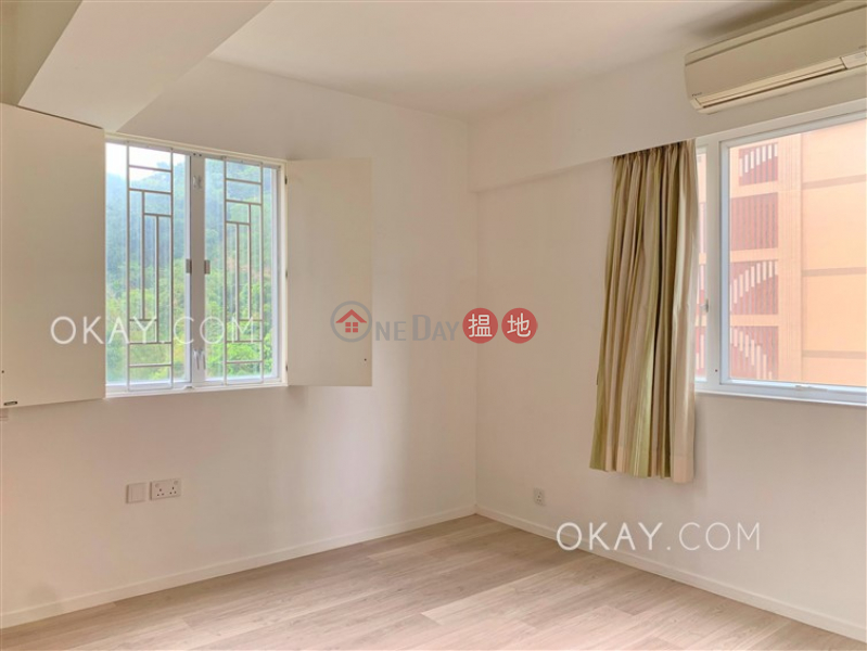 Tai Hang Terrace, Low Residential | Rental Listings | HK$ 28,000/ month