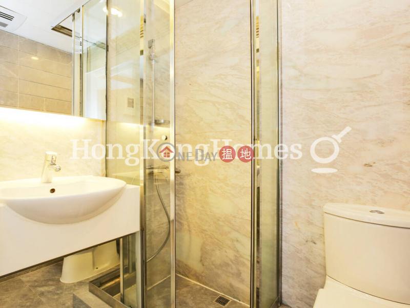 HK$ 32,000/ month | High Park 99 Western District | 2 Bedroom Unit for Rent at High Park 99