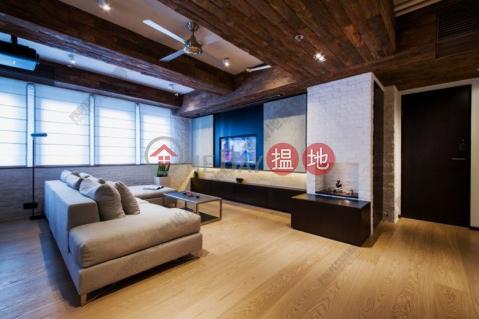 HANG FAT TRADING HOUSE|Western DistrictHang Fat Trading House(Hang Fat Trading House)Rental Listings (01B0120797)_0