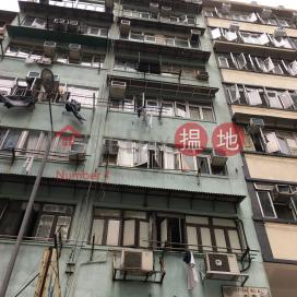 廣東道1085號,旺角, 九龍