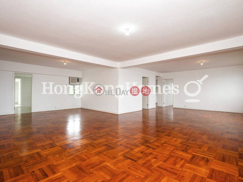 3 Bedroom Family Unit for Rent at Vista Mount Davis 52-54 Mount Davis Road   Western District, Hong Kong   Rental, HK$ 73,000/ month