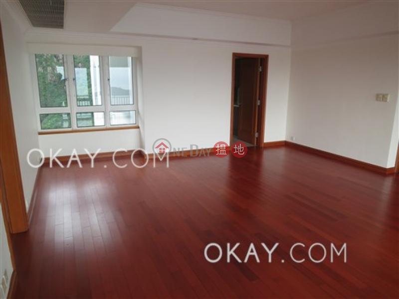 影灣園2座-高層|住宅|出租樓盤HK$ 80,000/ 月