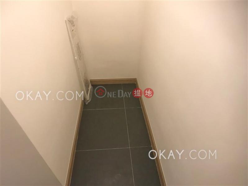 香港搵樓|租樓|二手盤|買樓| 搵地 | 住宅|出租樓盤-3房2廁,可養寵物,露台《MY CENTRAL出租單位》
