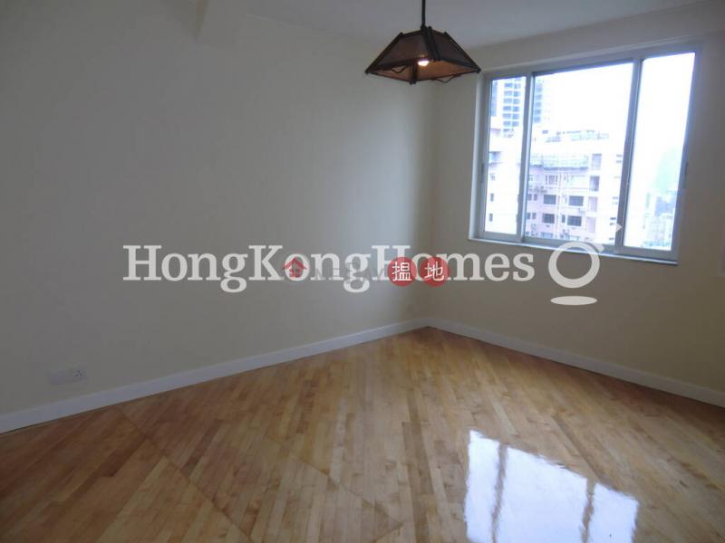 好景大廈|未知住宅-出售樓盤HK$ 3,800萬
