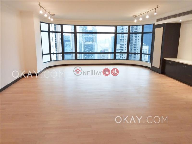 惠苑-中層-住宅|出租樓盤|HK$ 239,000/ 月