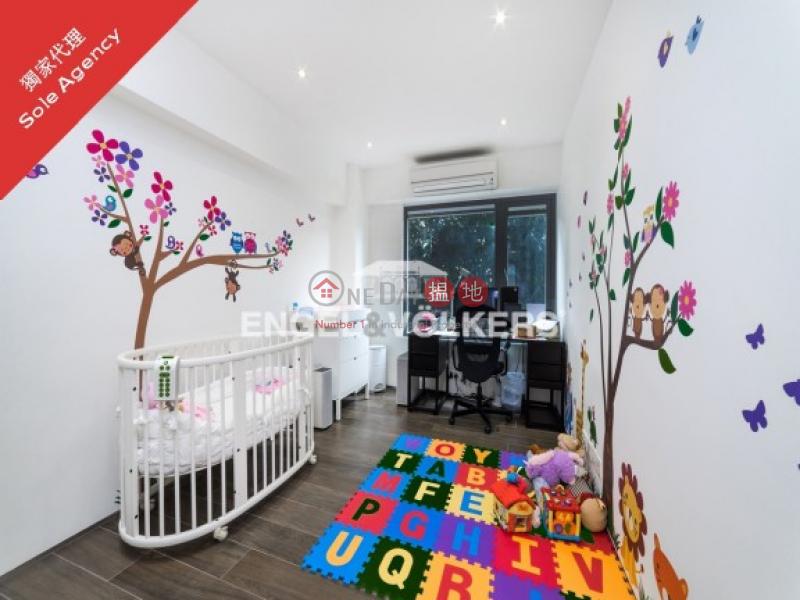 華翠園全棟大廈住宅出售樓盤-HK$ 2,500萬