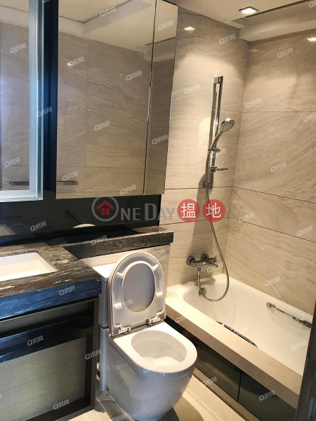 Park Circle, Middle, Residential Rental Listings HK$ 21,000/ month