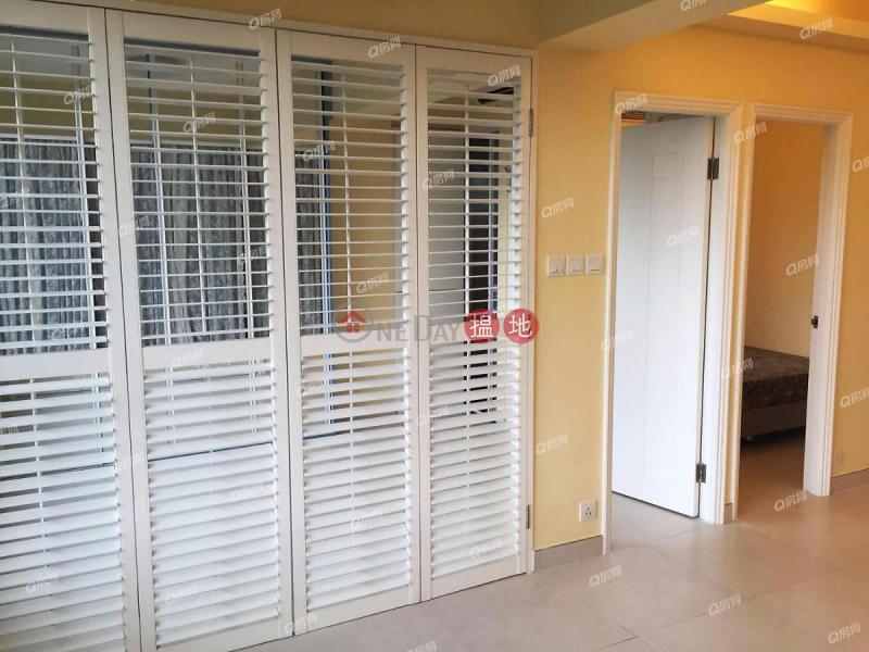 Yu Fung Building | 2 bedroom High Floor Flat for Rent | Yu Fung Building 愉豐大廈 Rental Listings