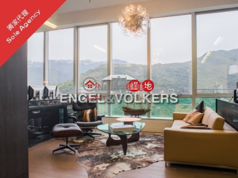 Southmark Very High, 2903-2905 Unit, Office / Commercial Property, Sales Listings | HK$ 17.8M