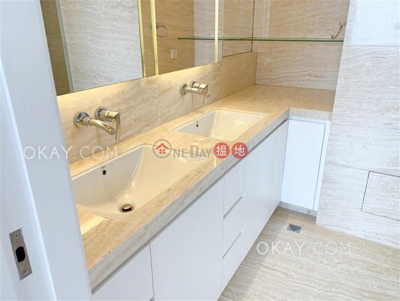 HK$ 130,000/ 月-La Hacienda中區|3房2廁,實用率高,連車位《La Hacienda出租單位》