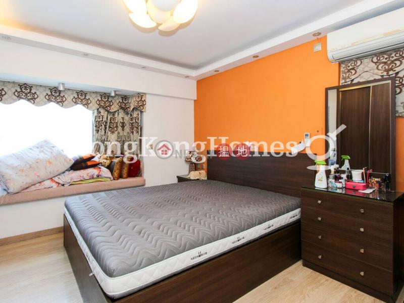 雍景臺|未知住宅出售樓盤-HK$ 3,900萬