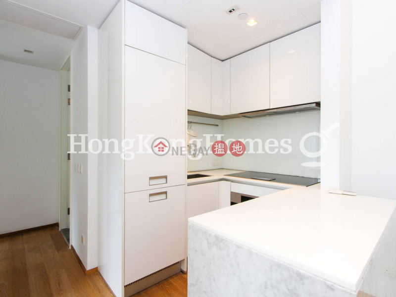 yoo Residence兩房一廳單位出租|33銅鑼灣道 | 灣仔區香港|出租-HK$ 35,000/ 月