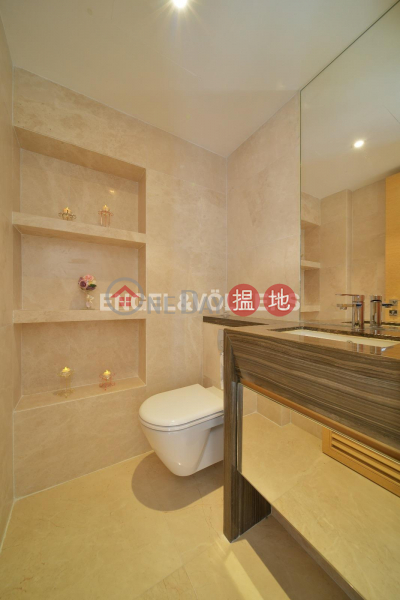 Providence Bay Phase 1 Tower 12 | Please Select, Residential, Rental Listings, HK$ 68,000/ month