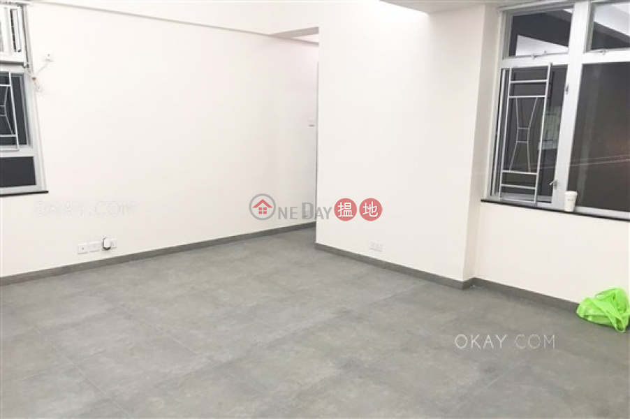 Property Search Hong Kong   OneDay   Residential, Rental Listings   Unique 2 bedroom with sea views   Rental