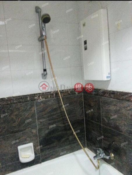 HK$ 16,500/ month San Po Kong Plaza Block 1 | Wong Tai Sin District, San Po Kong Plaza Block 1 | 2 bedroom Low Floor Flat for Rent