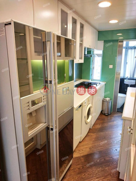 Fook Kee Court | 1 bedroom High Floor Flat for Sale | Fook Kee Court 福祺閣 Sales Listings