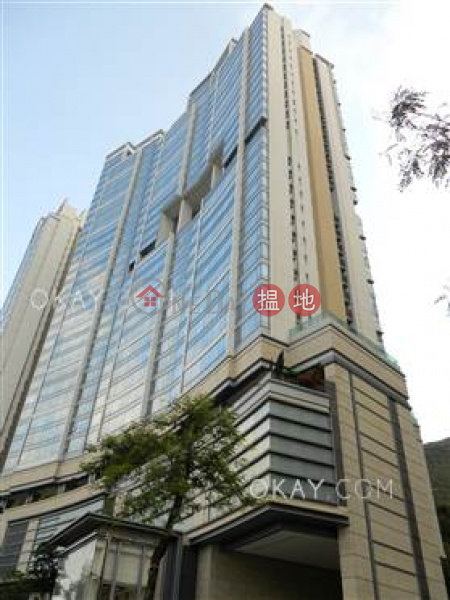 Larvotto | High Residential | Sales Listings, HK$ 70M
