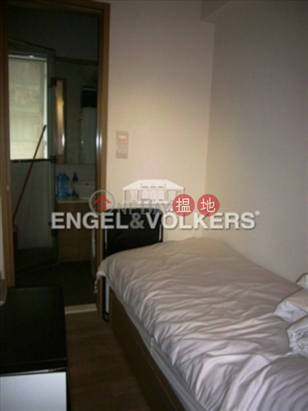 2 Bedroom Flat for Sale in Soho, 25 Staunton Street 士丹頓街25號 Sales Listings | Central District (EVHK16643)