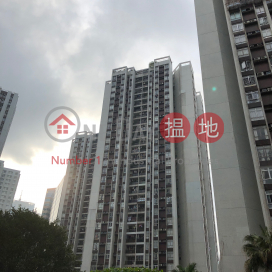 (T-40) Begonia Mansion Harbour View Gardens (East) Taikoo Shing,Tai Koo, Hong Kong Island