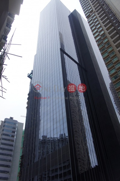 Sunlight Tower (Sunlight Tower) Wan Chai|搵地(OneDay)(1)