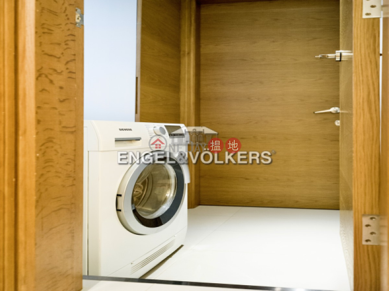 1 Bed Flat for Sale in Soho, 7-9 Shin Hing Street 善慶街7-9號 Sales Listings | Central District (EVHK39824)