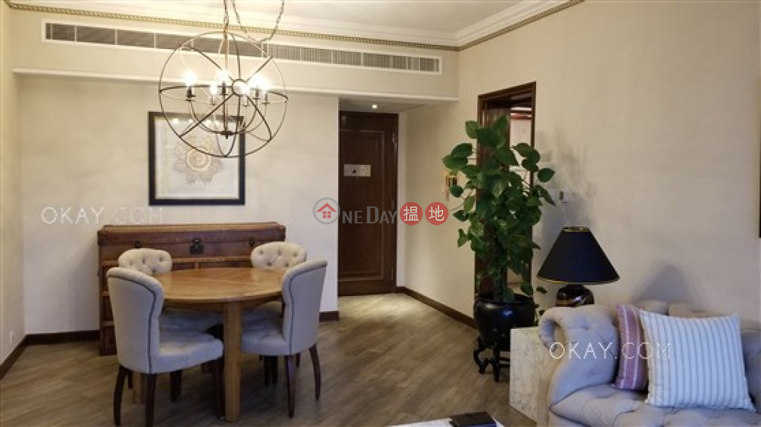 Parkview Club & Suites Hong Kong Parkview | High Residential, Rental Listings | HK$ 61,000/ month